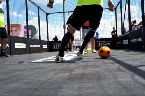 urbansport_realizacje_4_1