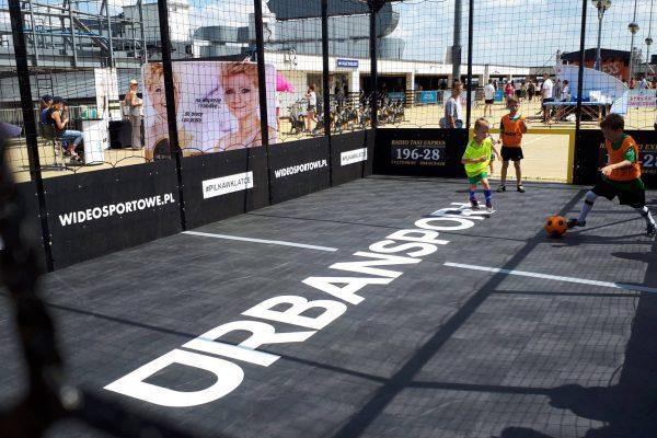 urbansport_realizacje_4_11