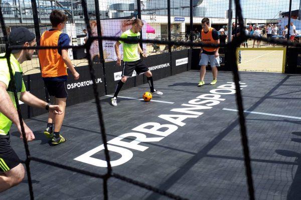 urbansport_realizacje_4_3