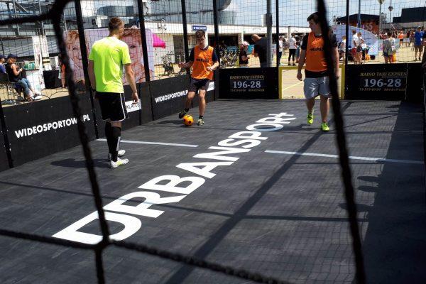 urbansport_realizacje_4_6
