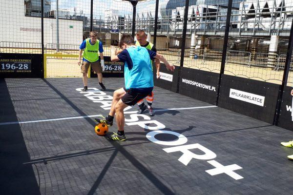 urbansport_realizacje_4_7