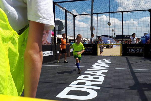 urbansport_realizacje_4_8