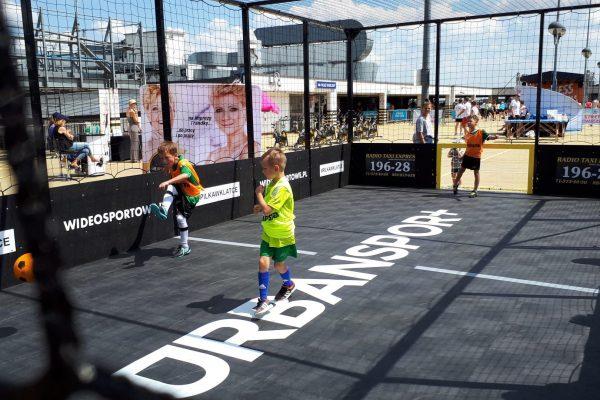 urbansport_realizacje_4_9