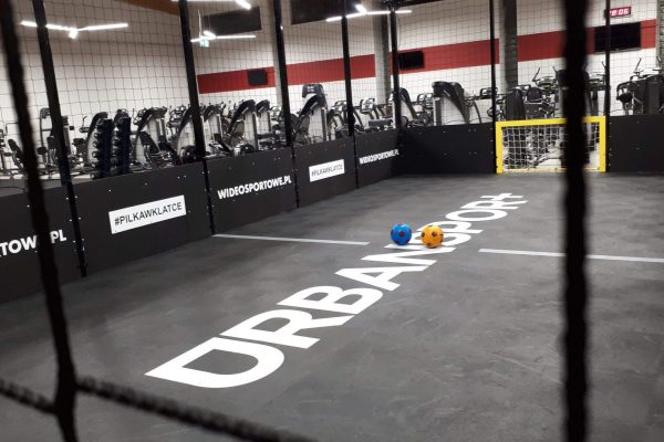 urbansport_realizacje_5_1