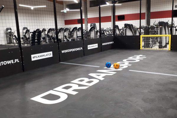 urbansport_realizacje_5_10