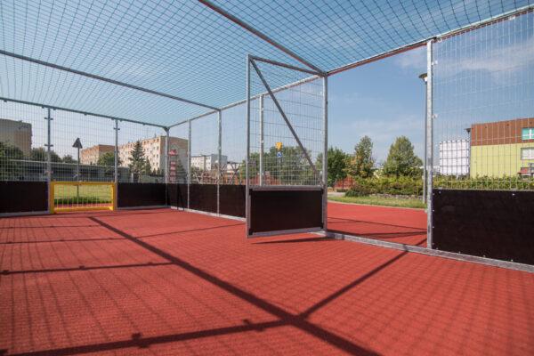 urbansport_realizacje_7_1
