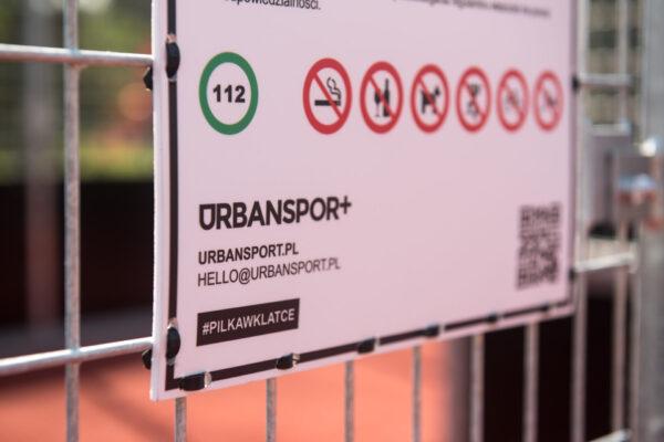 urbansport_realizacje_7_12