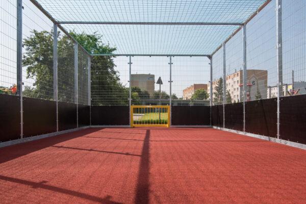 urbansport_realizacje_7_5