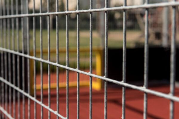 urbansport_realizacje_7_8