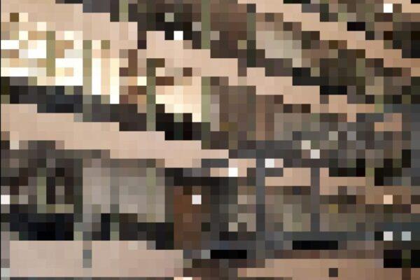urbansport_realizacje_6_11_censored