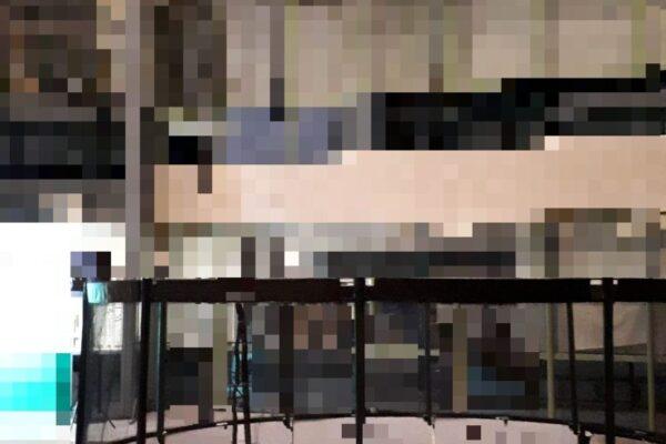 urbansport_realizacje_6_15_censored