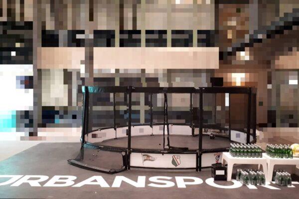 urbansport_realizacje_6_9_censored